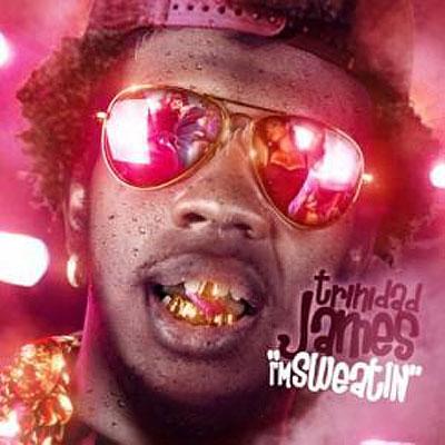 trinidad-james-im-sweating-mixtape