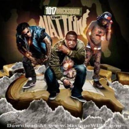 1017-bricksquad-the-nation-mixtape-cover