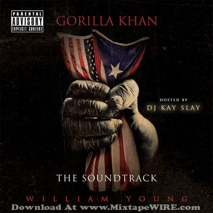 Dj-kay-slay-the-soundtrak