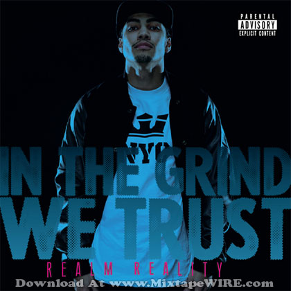 In-The-Grind-We-Trust