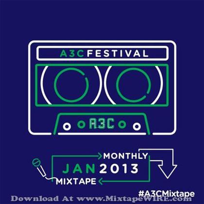 a3c-festival-january-2013