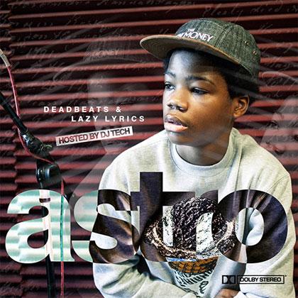 astro-deadbeats-lazy-lyrics-mixtape