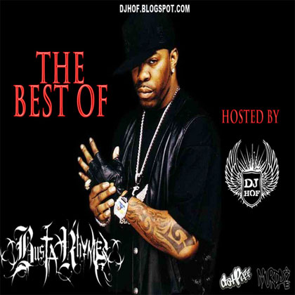 best-of-busta-rhymes-mixtape