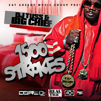 big-chief-1500-strokes