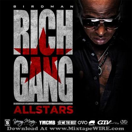 birdman-rich-gang-allstars-ymcmb