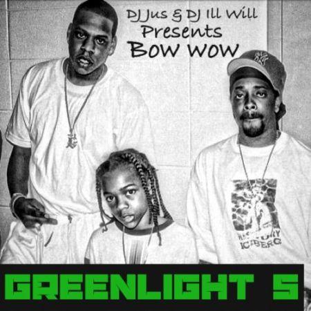 bow-wow-greenlight5