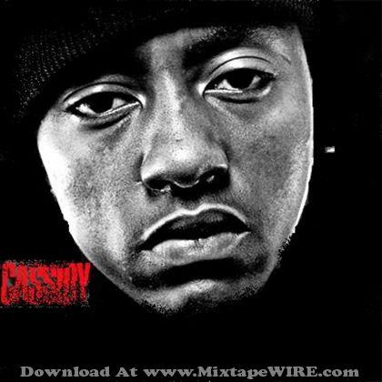 cassidy-blackout-mixtape-cover