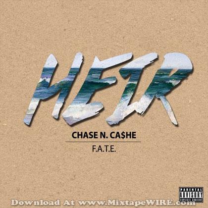 chase-n-cashe