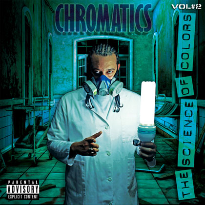 chromatics-science-of-colors-2