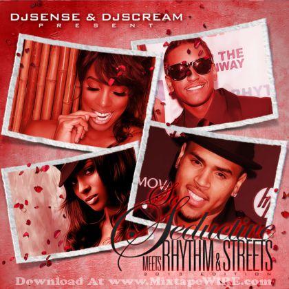 dj-sense-dj-scream-so-seductive-meets-rhythm-streets