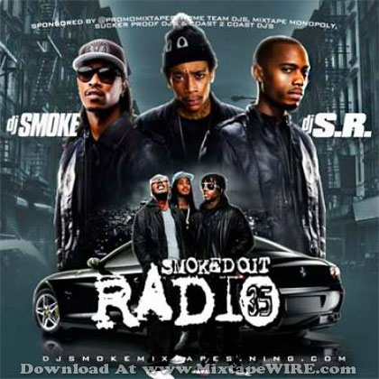 dj-smoke