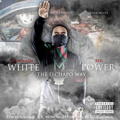eldorado-red-white-power
