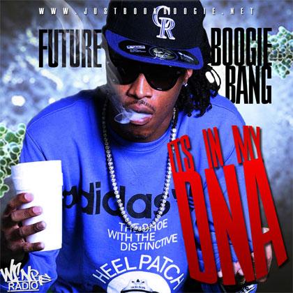 future-in-my-dna-mixtape