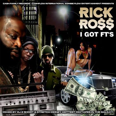 rick-ross-i-got-features
