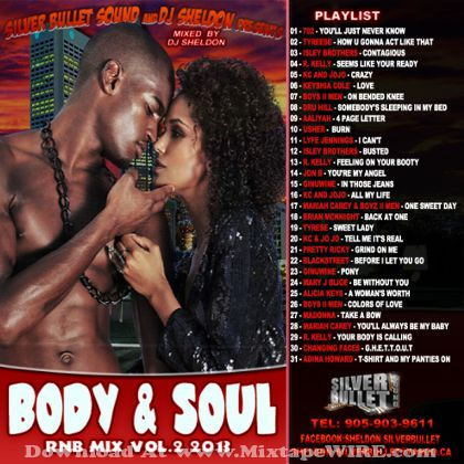 silver-bullet-sound-body-soul-mix-2