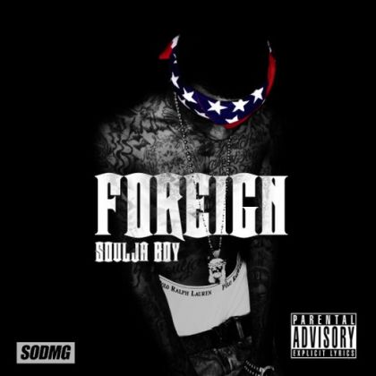 soulja-boy-foreign-mixtape