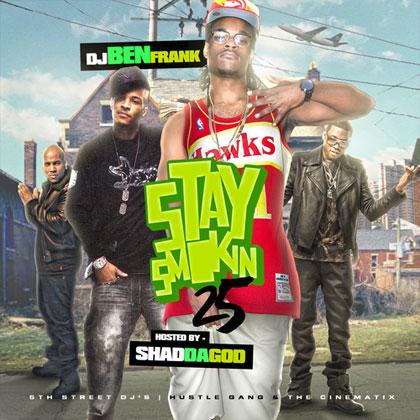 stay-smoking-25