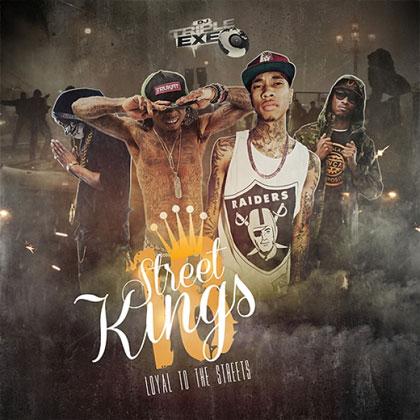 street-kings-18-mixtape