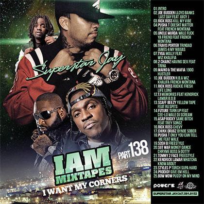 superstar-jayi-am-mixtapes-38