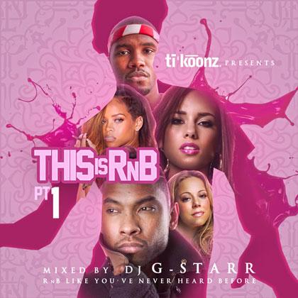 this-is-rnb-mixtape
