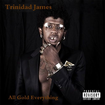 trinidad-james-all-gold-everything-mixtape