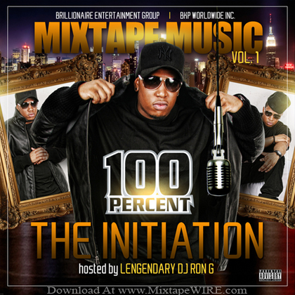 100_PERCENT_Mixtape_Music_Vol_1_The_Initiation
