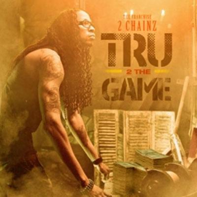 2-chainz-tru-game-mixtape