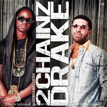 2Chainz-Drake