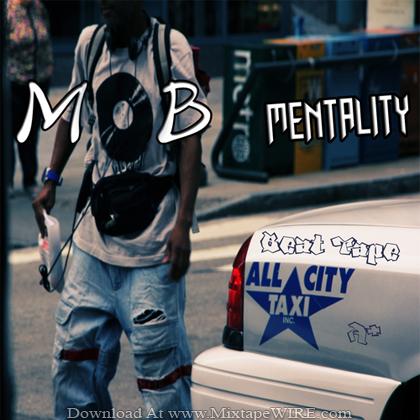 A_Of_MerkedOutBeatz_MOB_Mentality_Beat_Tape_Mixtape