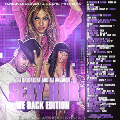 DJ-Datdatdat-DJ-Anguish-Sexy-RnB-We-Back-Mixtape