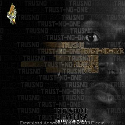 Dj_NeilFuReal_Trust_No_One_Vol