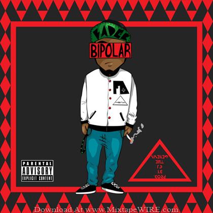 King_Rich_Bipolar_Mixtape