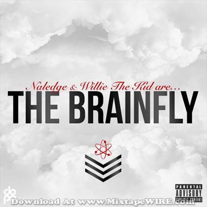 Naledge_Willie_The_Kid_The_Brainfly
