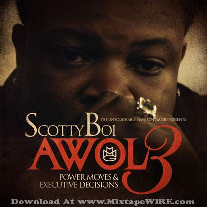 New_Mixtape_Scotty_Boi_power_moves