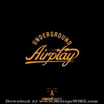 Underground_Airplay