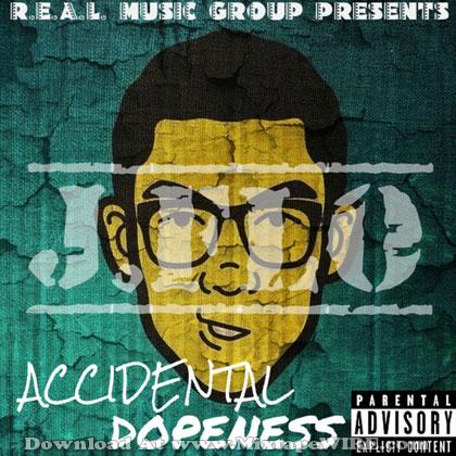 accidental-dopeness