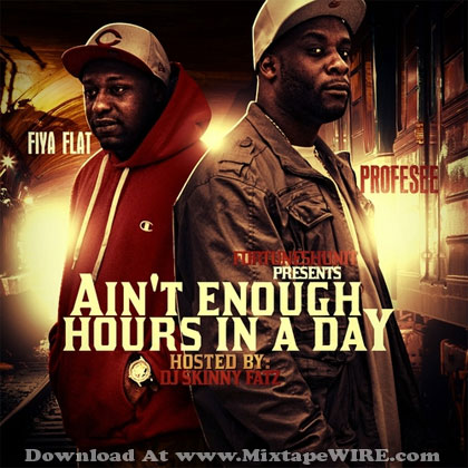 aint-enough-hours-in-a-day