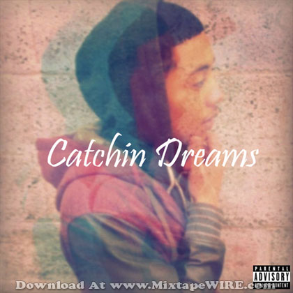 b-free-catchin-dreams