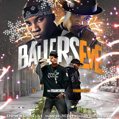 ballers-eve