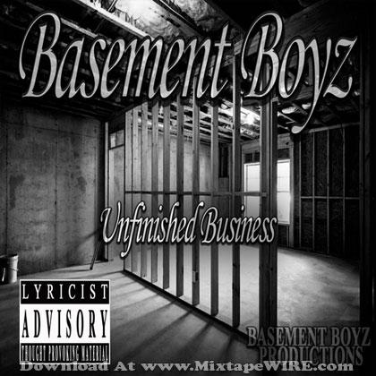 basement-boyz