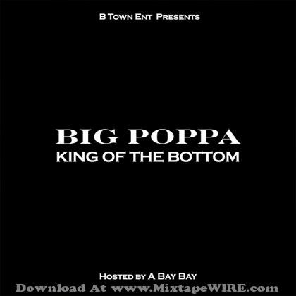 big-poppa