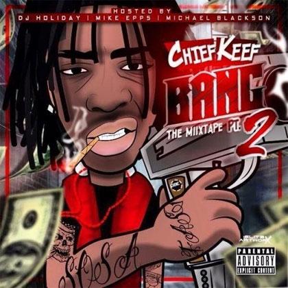 chief-keef-bang-2-mixtape