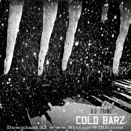cold-barz