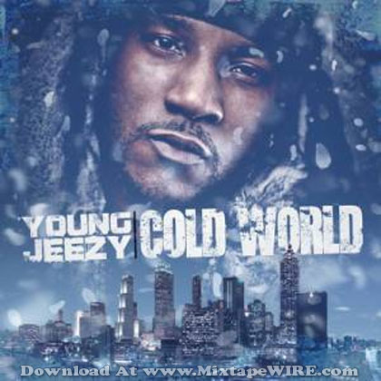 cold-world