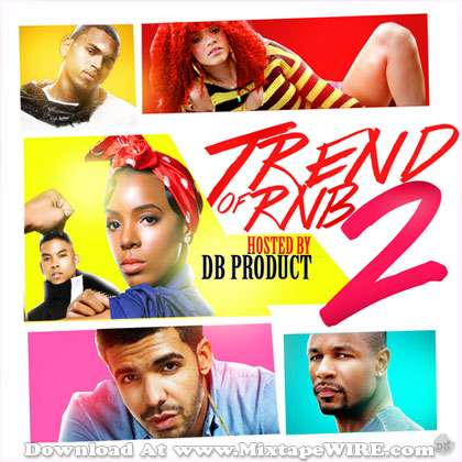db-product-rnb-trend-2