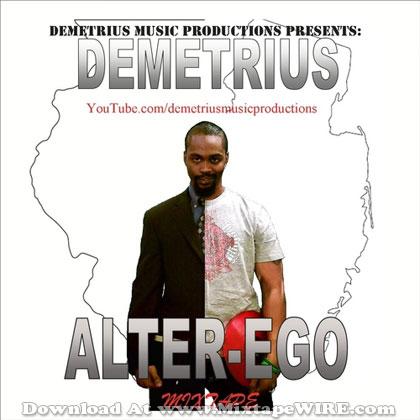 demetrius-alter-ego