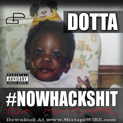 dotta-nowhackshit