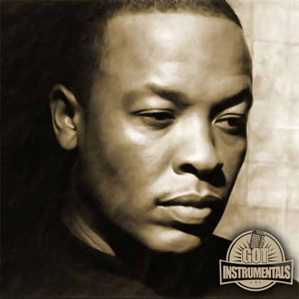 dr.-dre-drawing-painting