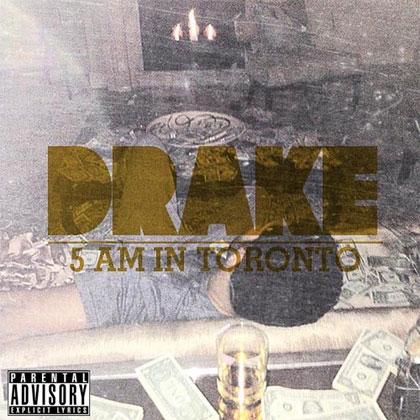 drake-5am-toronto-mixtape