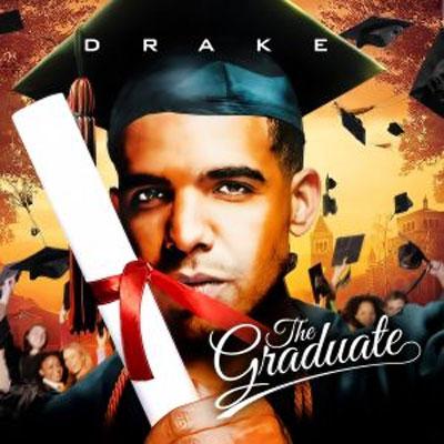 drake-the-graduate-mixtape